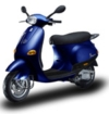 Vespa ET2 carburettor Spares, Parts & Accessories