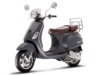 Vespa LXV125 4T (Euro 3) Spares, Parts & Accessories