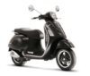 Vespa GTS300 ie Super Spares, Parts & Accessories