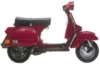 Vespa T5 Classic Spares, Parts & Accessories